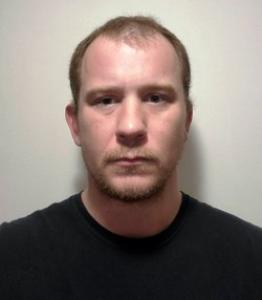 Chad Alan Leavitt a registered Sex Offender of Maine