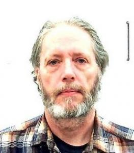 Clark Kenneth Gadway a registered Sex Offender of Maine