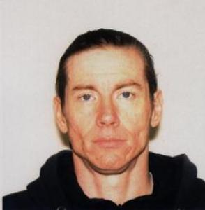 Jeffrey Howard Joseph a registered Sex Offender of Maine