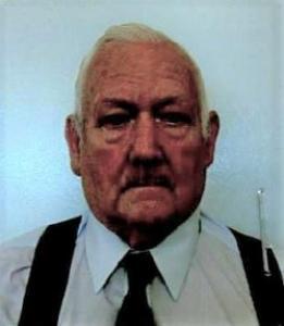 Stephen C Geranian a registered Sex Offender of Maine