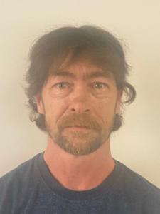 Derek J Stevens a registered Sex Offender of Maine