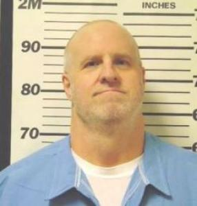 Kenneth Jerome Joondeph a registered Sex Offender of Maine