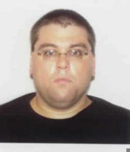 Larry B Huggins a registered Sex Offender of New York