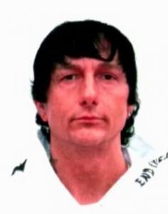 Nicholas Dunkavich Webster a registered Sex Offender of Maine