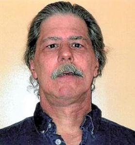 Robert D Corbeil a registered Sex Offender of Maine