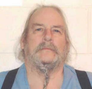 Paul Kenneth Parsisson Jr a registered Sex Offender of Massachusetts