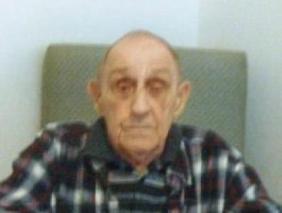 Phillip Roger Goucher a registered Sex Offender of Maine