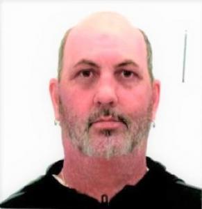 Ryan Kirk Mcgowan a registered Sex Offender of Maine