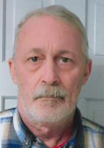 Richard M Raymond a registered Sex Offender of Maine