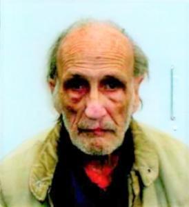 Jack L Herrick a registered Sex Offender of Maine