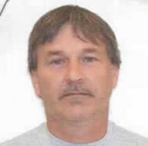 Ralph E Sargent Jr a registered Sex Offender of Kentucky