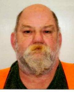 Timothy L Allen a registered Sex Offender of Maine