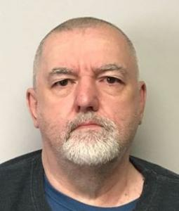 Michael Lewis Gray a registered Sex Offender of Maine