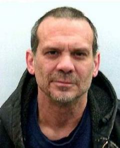 Richard David Belyea a registered Sex Offender of Maine