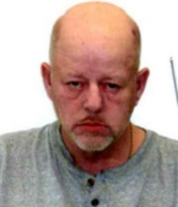 Mark W Gilbert a registered Sex Offender of Maine