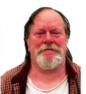 Ricky Allen Libby a registered Sex Offender of Maine