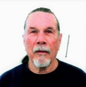 Ronald David Lemire a registered Sex Offender of Maine