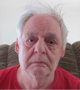 Richard V Watson a registered Sex Offender of Maine