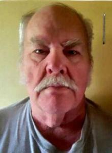 Wyatt E Stuart Jr a registered Sex Offender of Maine