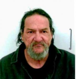 Duane Alan Lakin a registered Sex Offender of Maine