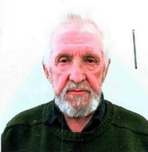 Gerald Richard Marin a registered Sex Offender of Maine