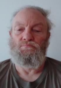 Donald Billingslea a registered Sex Offender of Maine