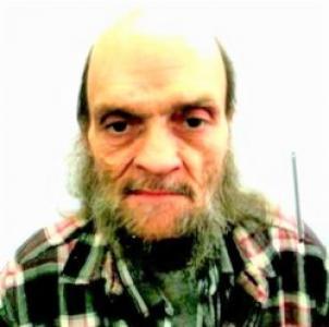 Joseph M Legassie a registered Sex Offender of Maine