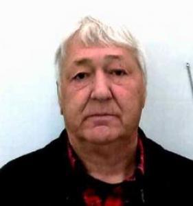 Raymond P Reid a registered Sex Offender of Maine