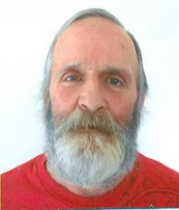 Danny Martin Burke a registered Sex Offender of Maine