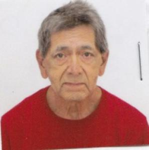 Clifford J Devoe a registered Sex Offender of Maine