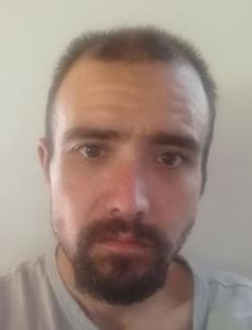 Rodney James Tucker a registered Sex Offender of Maine