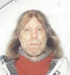 Jeffrey P Oster a registered Sex Offender of Maine