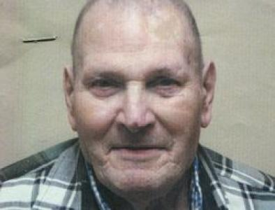 Gerald V Meyers a registered Sex Offender of Maine