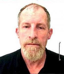 Philip Warren Mckenney a registered Sex Offender of Maine
