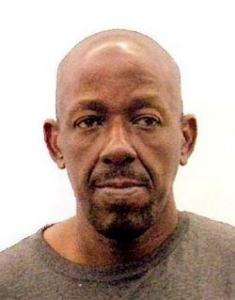 Khalil Abdul-khabir a registered Sex Offender of Maine
