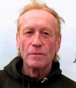 Randy A Dinsmore a registered Sex Offender of Maine