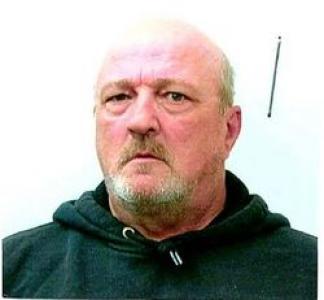 Hartley L Millett Jr a registered Sex Offender of Maine