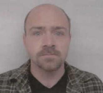 Scott William Mayberry a registered Sex Offender of Virginia