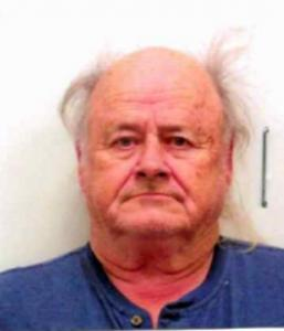 Donald P Lawrence Sr a registered Sex Offender of Maine