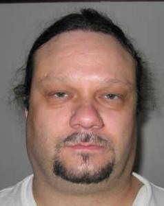 Randy P St a registered Sex Offender of Maine