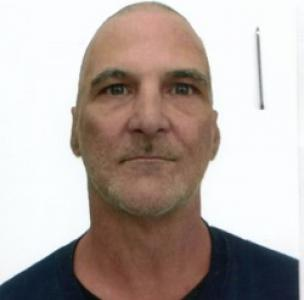James M Abram a registered Sex Offender of Maine