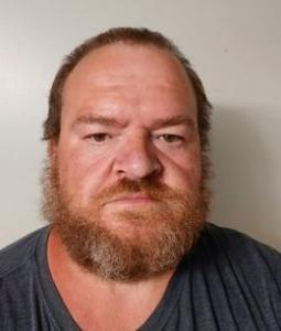 Steven C Paine a registered Sex Offender of Maine