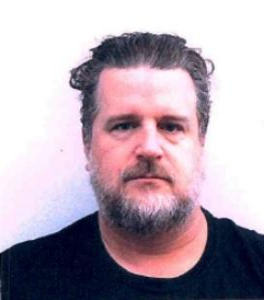 Donald L Hebert a registered Sex Offender of Maine