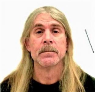 Patrick Tyson Hentschel a registered Sex Offender of Maine