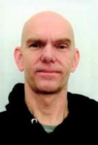 Dean Walsh a registered Sex Offender of Maine