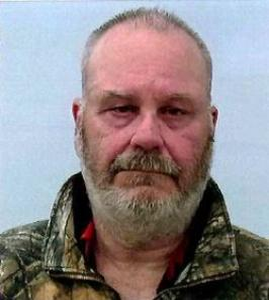 Glen Fogg a registered Sex Offender of Maine