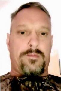 Roger Alan Eldridge a registered Sex Offender of Maine