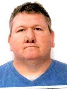 Danny G Bernard a registered Sex Offender of Maine