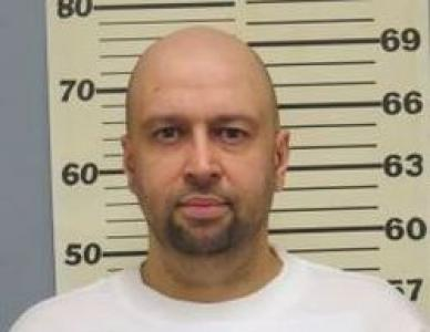 David Fontes Paquette a registered Sex Offender of Maine