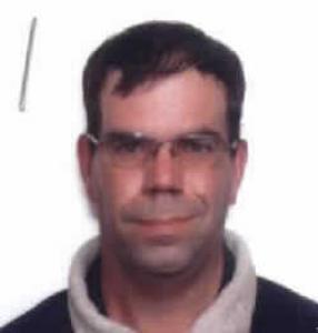 Mark Webb a registered Sex Offender of South Carolina